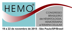 LOGO HEMO 2015 nova data